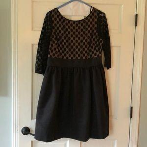 Eliza J Dresses - Formal dress, size 16